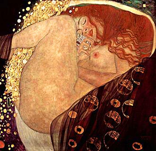 330px-Gustav_Klimt_010