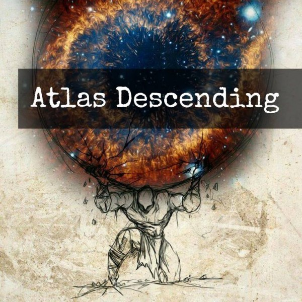 Atlas-Descending