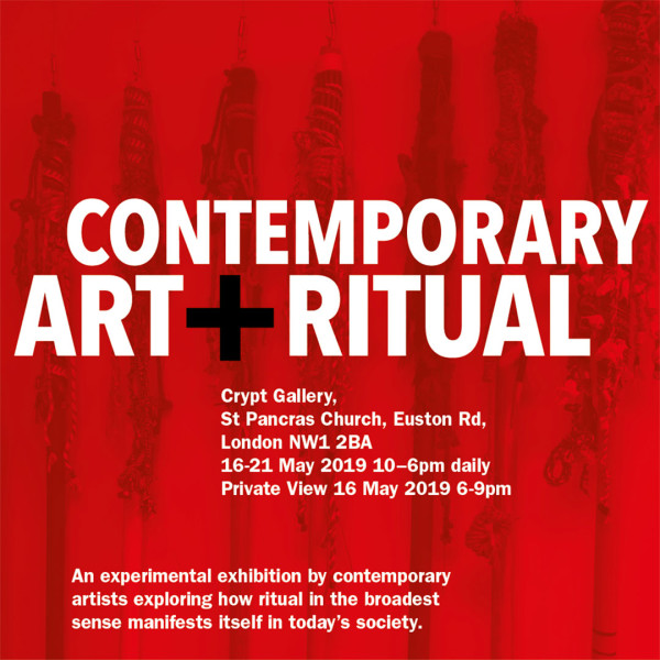 Contemporary-art-and-ritual-square-all