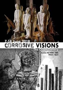 CorrosiveVisions