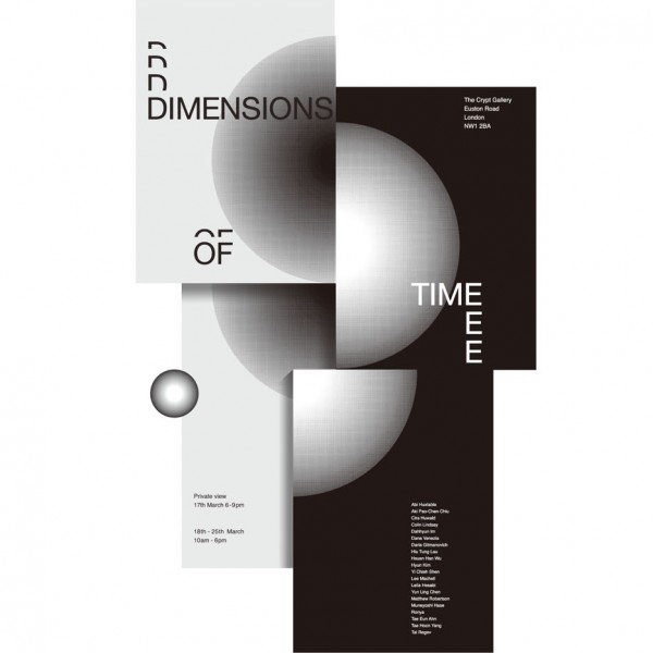 Dimensions of Time_3