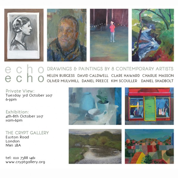 ECHO EMAIL INVITATION_1