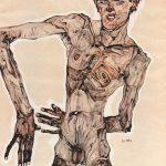Egon_Schiele_047-150x150