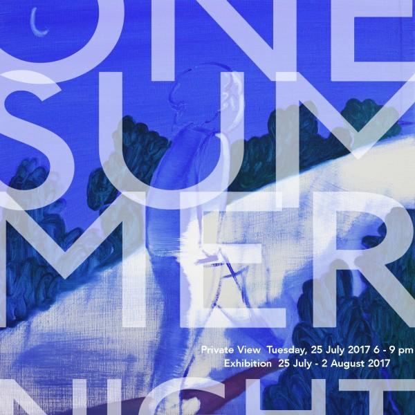 OSN_exhibition