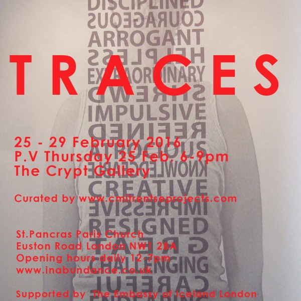 POSTER_TRACES_web