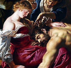 Samson_and_Delilah_by_Rubens 300DPIsml_sensored