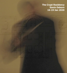 cryptim