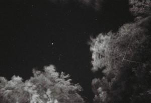 lumenres