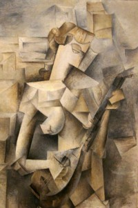 pablo-picasso-girl-with-a-mandolin-1910-oil-on-canvas-1368415780_org