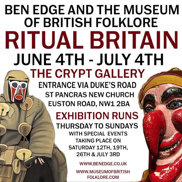 ritual britain 300dpi